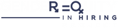 geihp logo- white and navy.png