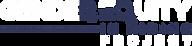 geihp logo- white and navy