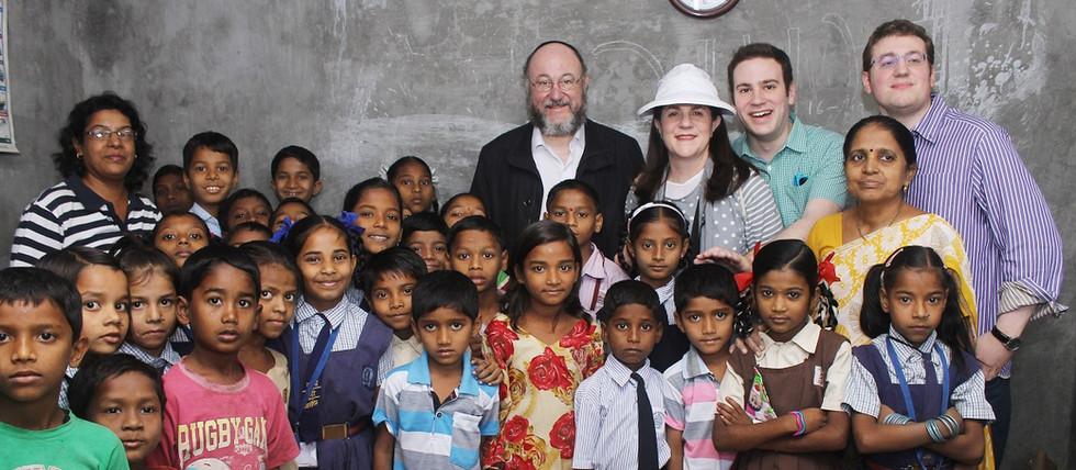 Rabbi Ephraim and Valerie Mirvis.jpg