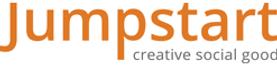 Jumpstart Labs Logo