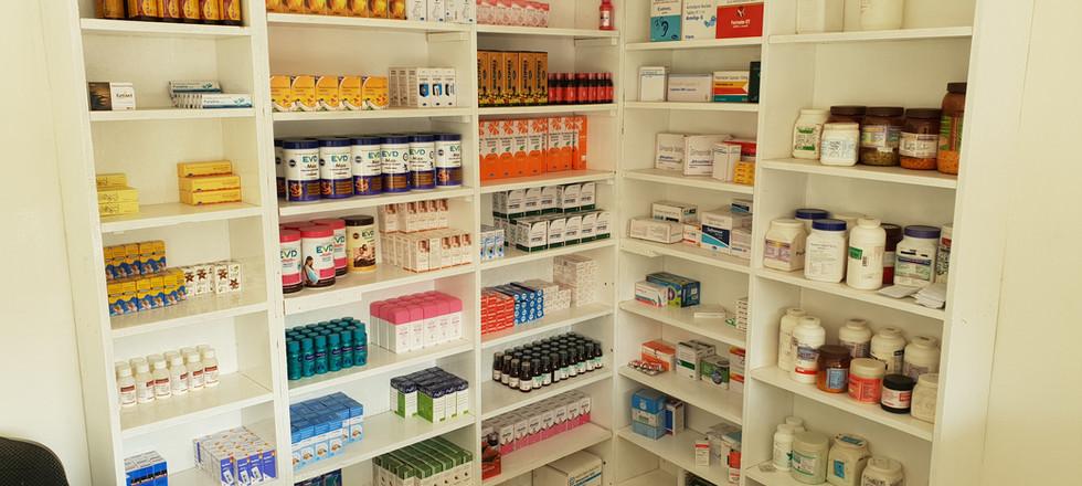 Pharmacy Shravan.jpg