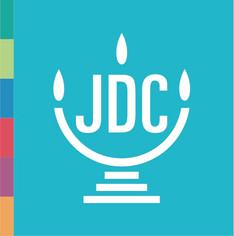 JDC logo.jpg