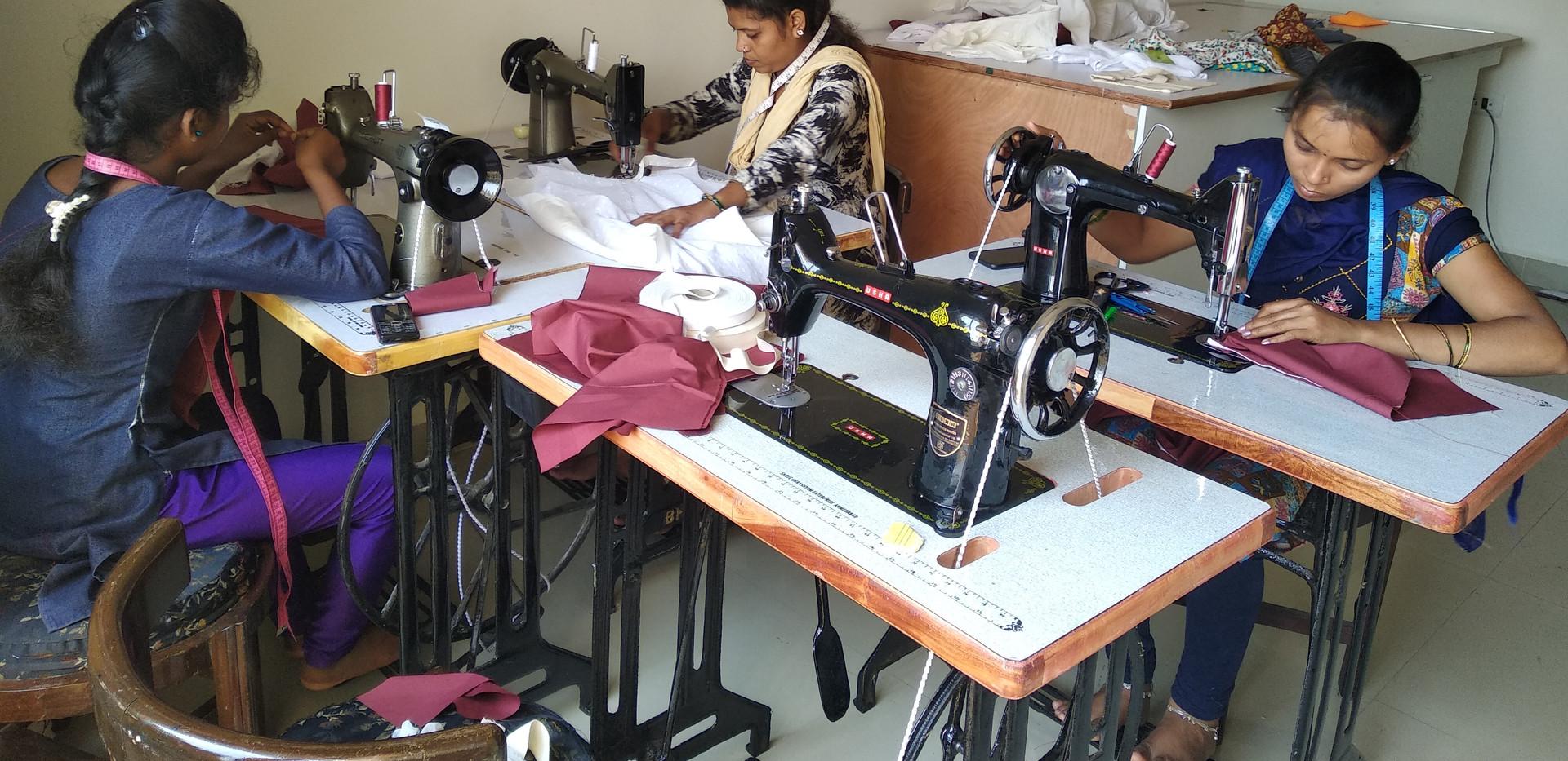 Tribal threads_Ladies Working_01.jpg