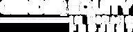 geihp logo- white.png