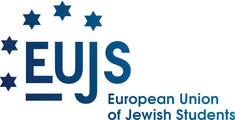 EUJS logo