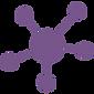 Network_lavender.png