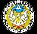 PzW.webp