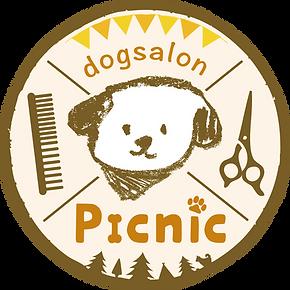 4色ロゴ.png