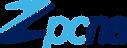 pcna_logo.png