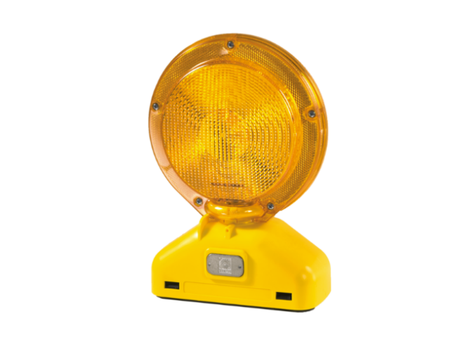 Sequential_Contractor+_Barricade_Lamp.pn