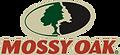 mossy_oak.png