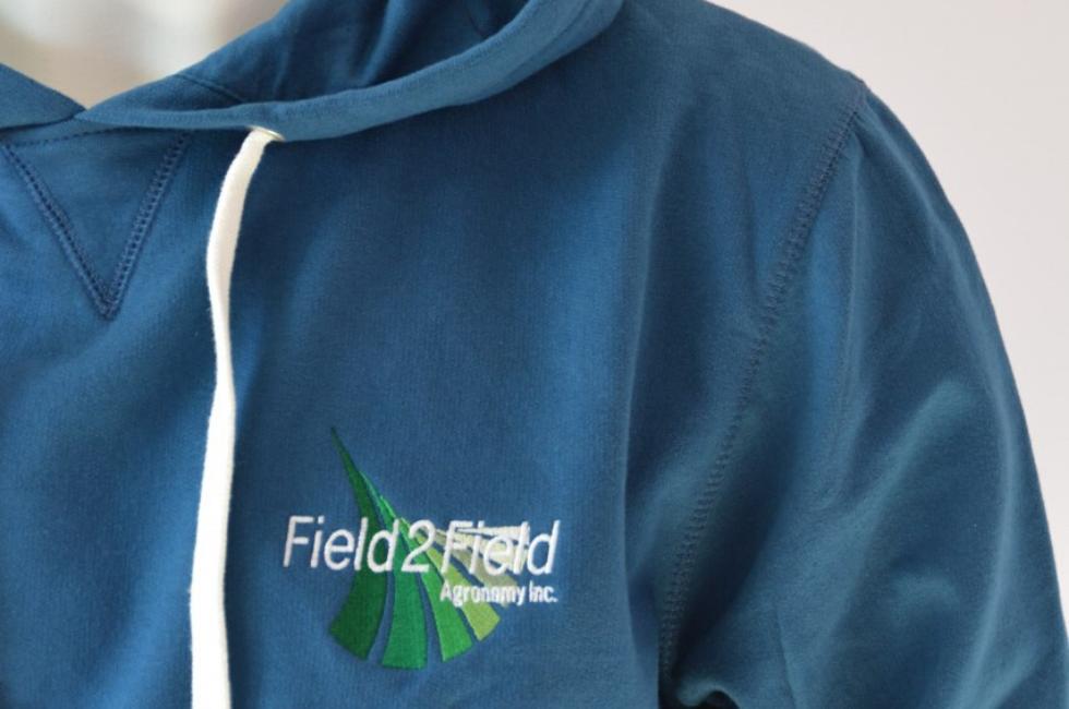 Website_Field2Field_1.png
