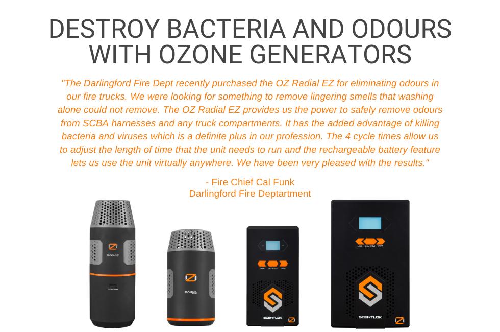 ozone_homepage.png