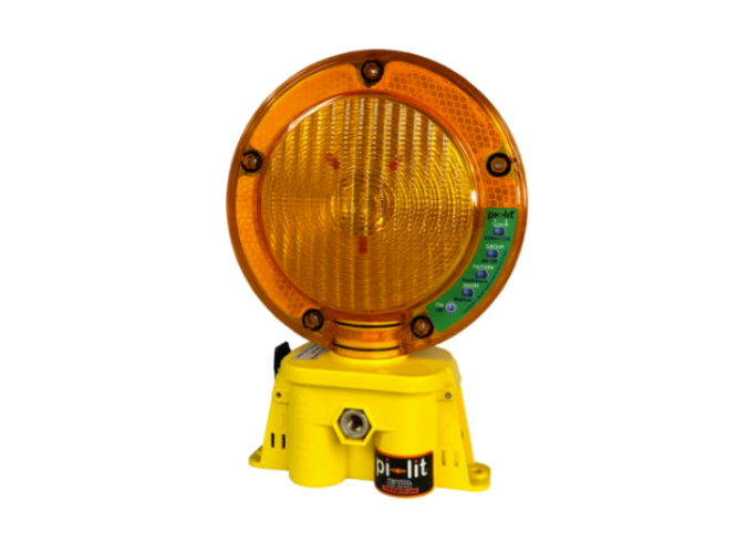 Sequential_5Button_Barricade_Lamp.png