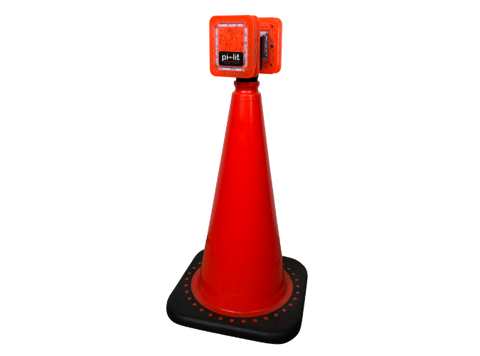 ICS_Sequential_Flare_Cone_Adapter_4.png