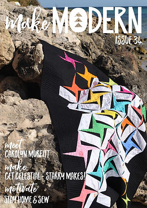 Issue 34