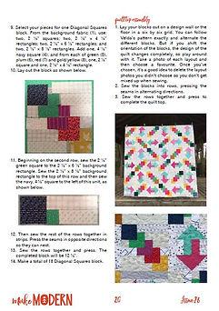 Issue26_example.JPG