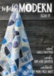 Make Modern Issue 14