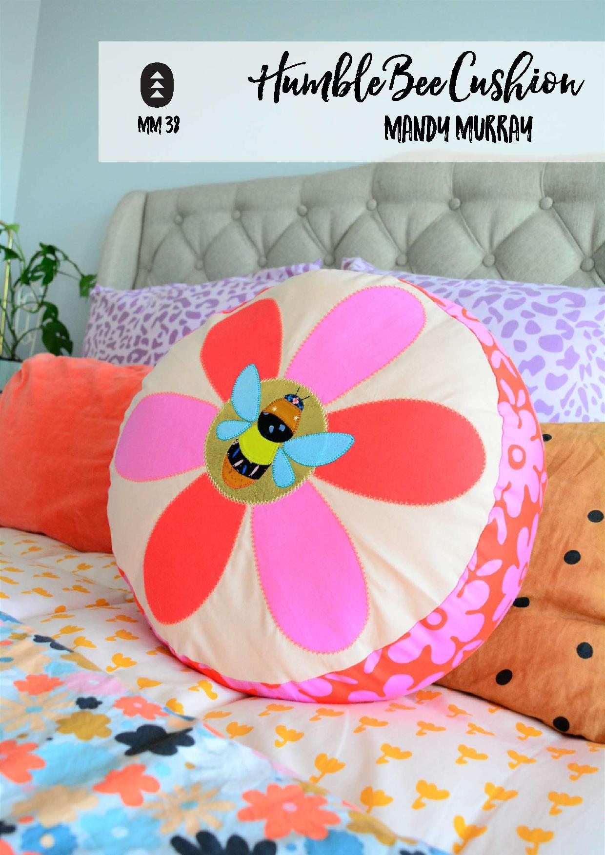 Modern Quilt Patterns Quilt Designs Modern Quilt Ideas