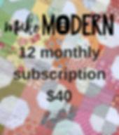 12 month subscription (1).jpg