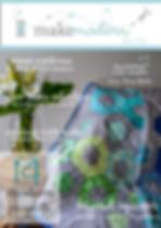 Make Modern Issue 31 Cover.jpg