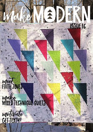 Issue 16