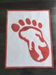 17 The Mysterious Bigfoot Jenn Tichner _