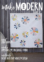 Make Modern Issue 14