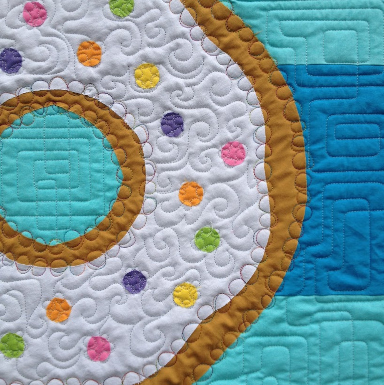 12 - Tania Denyer1 _iamgingerquilts (6).