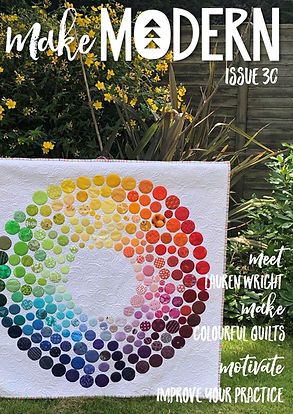 Issue 30