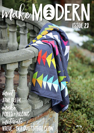 Issue 28