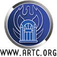 My interview with ARTC