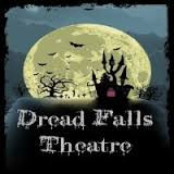My interview with Dread Falls Theatre