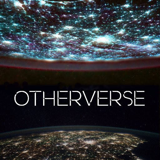 My interview with Laura Bramblette about OTHERVERSE