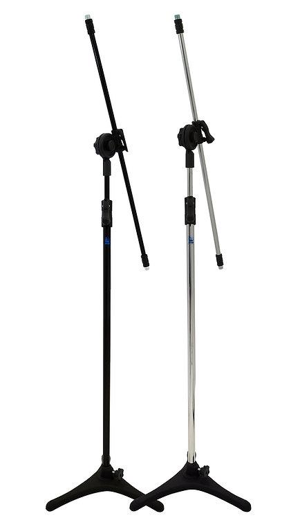 Pedestal para Microfone modelo Girafa PE-3F