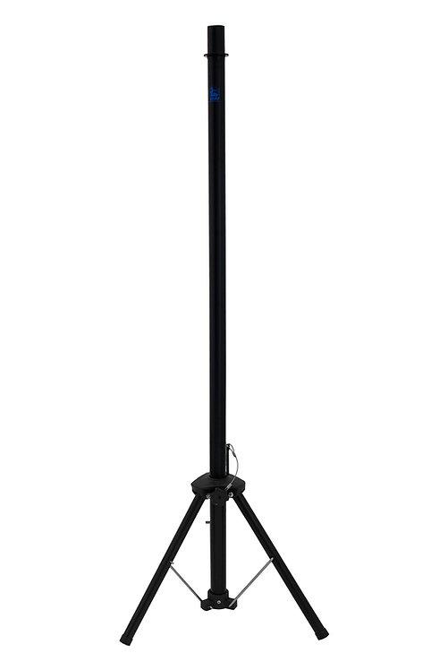 Pedestal para Caixa Acústica - PCA-M