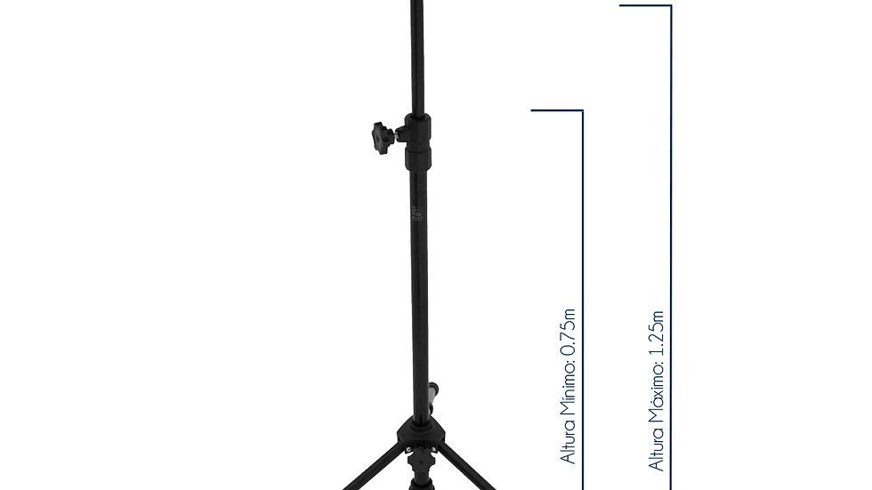 Mesa de Percussão - PMP-02