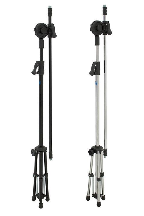 Pedestal para Microfone modelo Girafa PE-3