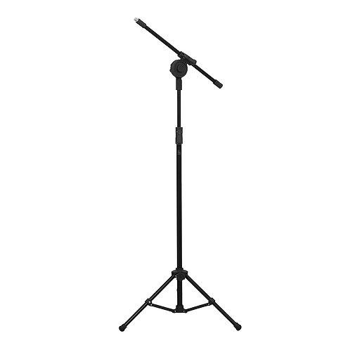 Pedestal para Microfone modelo Girafa - PE-2