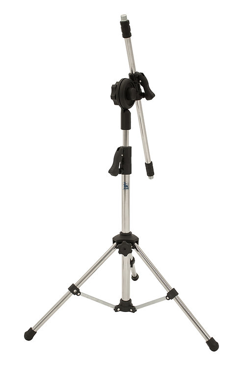 Pedestal para Microfone modelo Mini Girafa PE-3M