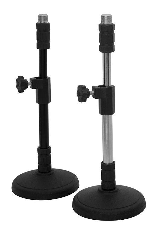 Pedestal de Mesa com Tubo Telescópio PS-2