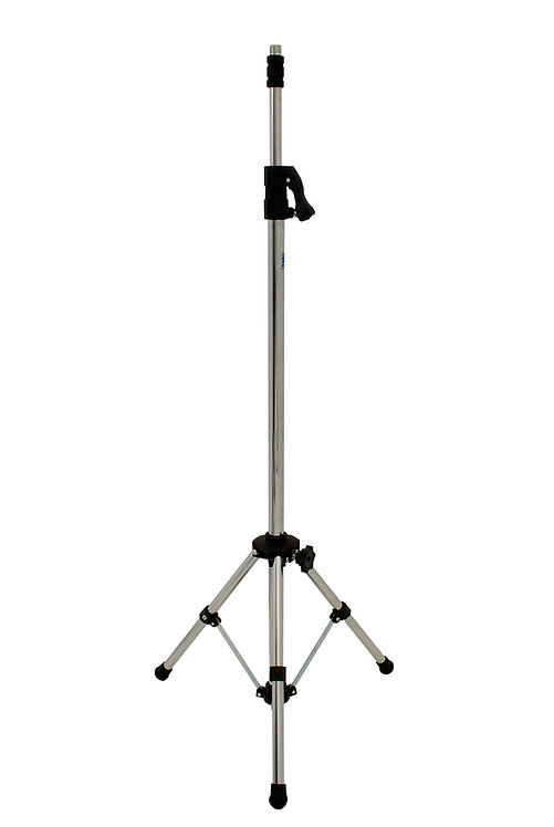 Pedestal para Microfone modelo Studio PE-1
