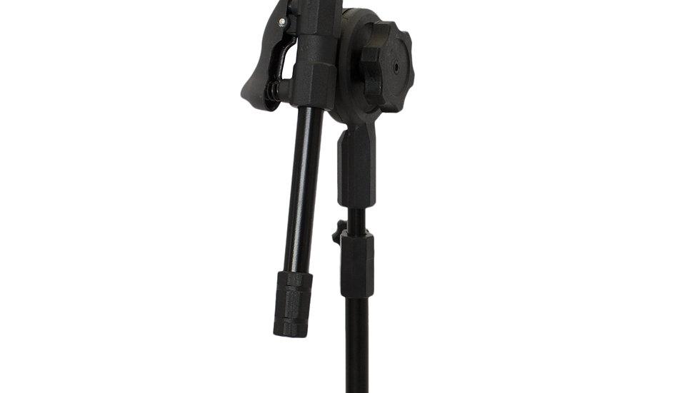 Pedestal de Mesa modelo Girafinha PS-3G