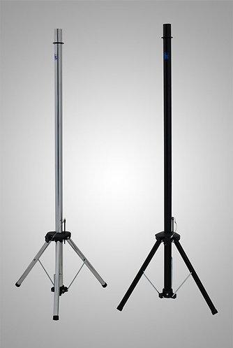 pedestal para caixa acustica