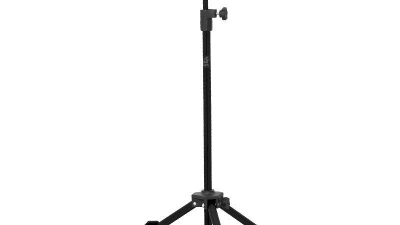 Suporte para Instrumentos de Corda - PIC-01