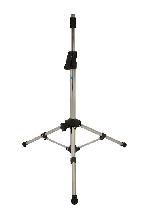Pedestal para Microfone modelo Studio PE-1M