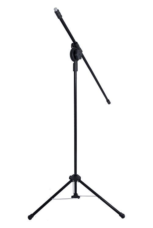 Pedestal Básico para Microfone - PM-B