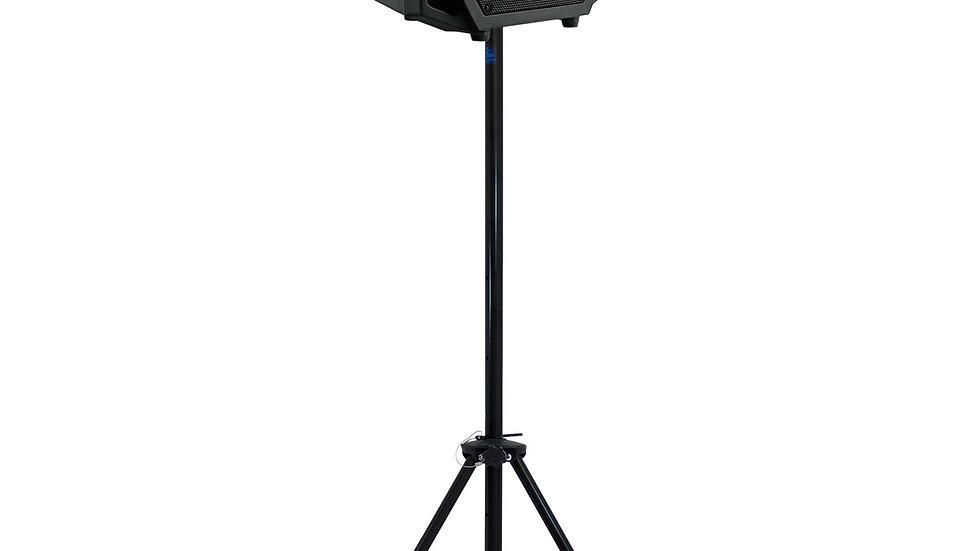 Pedestal para Caixa Acústica - PCA-SLIM