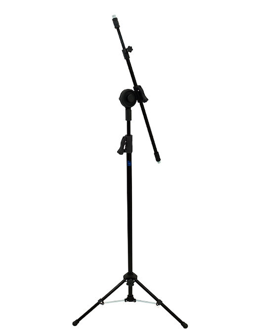 Pedestal para Microfone modelo Girafa PE-3T