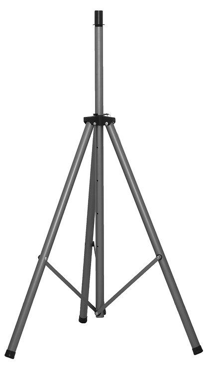 Pedestal para Caixa Acústica de Alumínio - PCA-AL